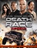 Death Race 3: Inferno (La Carrera de la Muerte 3)