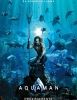 estreno  Aquaman
