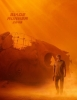 estreno  Blade Runner 2049