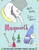 estreno  Mugworth