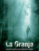 criticas de La Granja