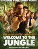 estreno dvd Welcome to the Jungle