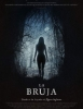 La Bruja (The Witch)