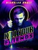 estreno  Kill Your Friends