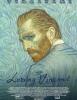 estreno  Loving Vincent