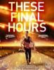 estreno dvd Las �ltimas Horas