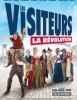 estreno  Los Visitantes la L�an (en la Revoluci�n Francesa)