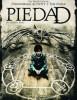 estreno dvd Piedad (Mercy)