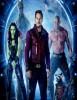 estreno  Guardianes de la Galaxia Vol. 2