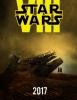 estreno  Star Wars: Episodio 8