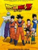 estreno dvd Dragon Ball Z: La Batalla de los Dioses