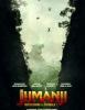 estreno  Jumanji: Bienvenidos a la Jungla