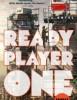 estreno  Ready Player One