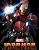 Iron Man: La Rebelin de Technivoro