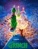 estreno  El Grinch