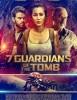 estreno  Guardianes de la Tumba