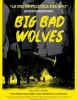 estreno dvd Big Bad Wolves