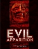 estreno dvd Evil Apparition