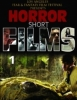 estreno dvd Horror Shorts Volume 1