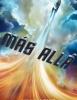 estreno  Star Trek 3: M�s all�