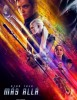 Star Trek 3: M�s all�