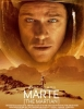 estreno  Marte (The Martian)