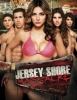 estreno dvd Jersey Shore Massacre