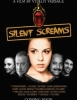 estreno dvd Silent Screams