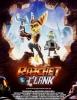 estreno  Ratchet and Clank