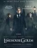 estreno  The Limehouse Golem