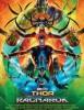 estreno  Thor 3: Ragnarok