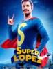 estreno  Superlópez