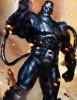 estreno dvd X-Men: Apocalipsis