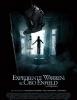 estreno  Expediente Warren: El Caso Enfield (The Conjuring 2)