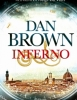 estreno dvd Inferno