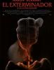 estreno  El Exterminador (Incarnate)