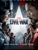 Capit�n Am�rica 3: Civil War
