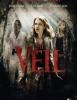 El Velo (The Veil)