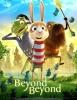 estreno  Beyond Beyond