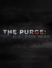 estreno  La Noche de las Bestias 3 (The Purge 3)