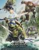 Ninja Turtles 2: Fuera de las sombras