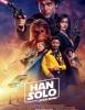 Solo: Una historia de Star Wars