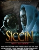 estreno dvd Lupin III