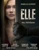 estreno  Elle