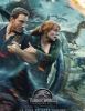 estreno  Jurassic World 2: El Reino Caído