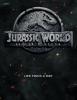 estreno  Jurassic World 2