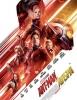 estreno  Ant-Man y la Avispa (Ant-Man 2)
