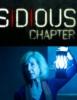 estreno  Insidious 4 (Insidious: Capítulo 4)