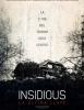 Insidious 4: La Última Llave