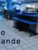 estreno dvd Rio Grande